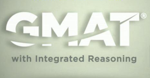 gmat_integrated_reasoning