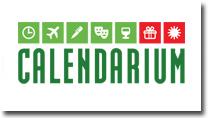 calendarium