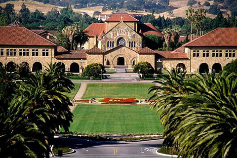 stanford_tuition