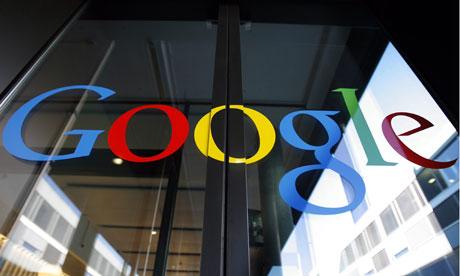 google-office-007.jpg