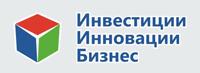 spb-venchur.ru