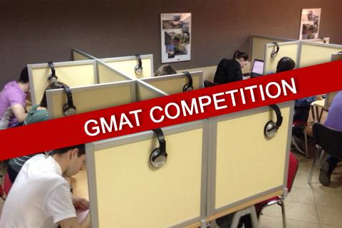 gmat_comp_ru