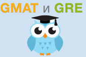 gmat vs gre infographic