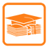 scholarship_icon.jpg