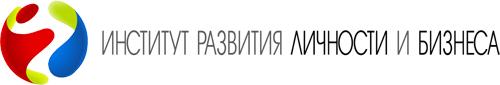 edu_ev