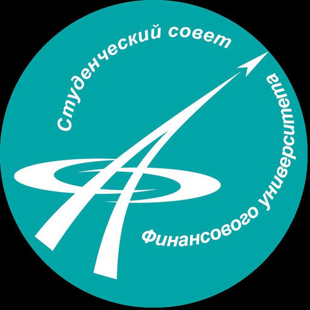 fin_university
