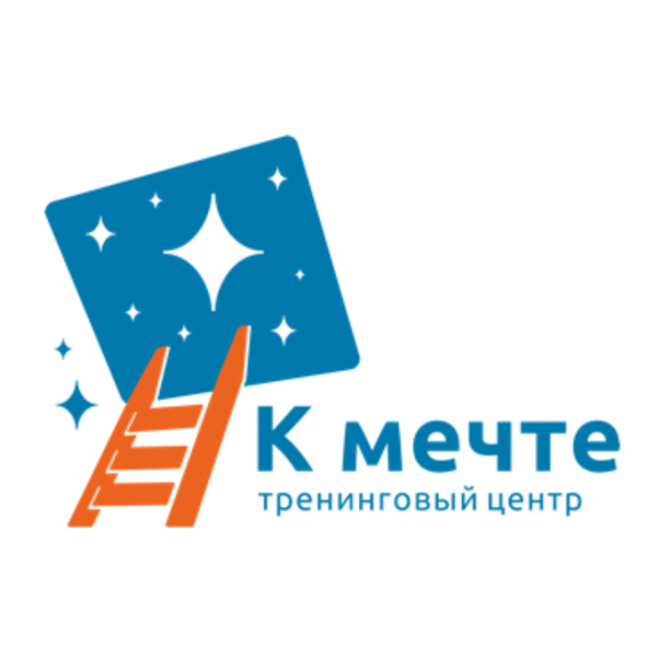 k_mechte