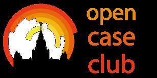 opencaseclub