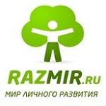 razmir.ru.jpg