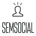 semsocial