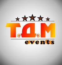 .Д.М.events.jpg