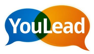 you_lead