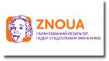 zno_ua