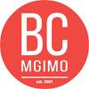 mgimo-case-club