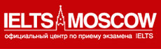 ielts-moscow