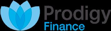 ProdigyFinance