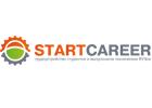 start_career