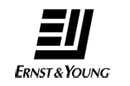 ernst_and_young