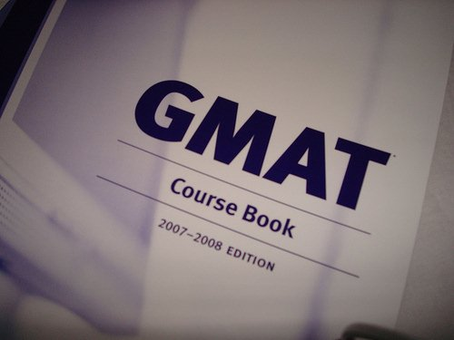 gmat_course_book