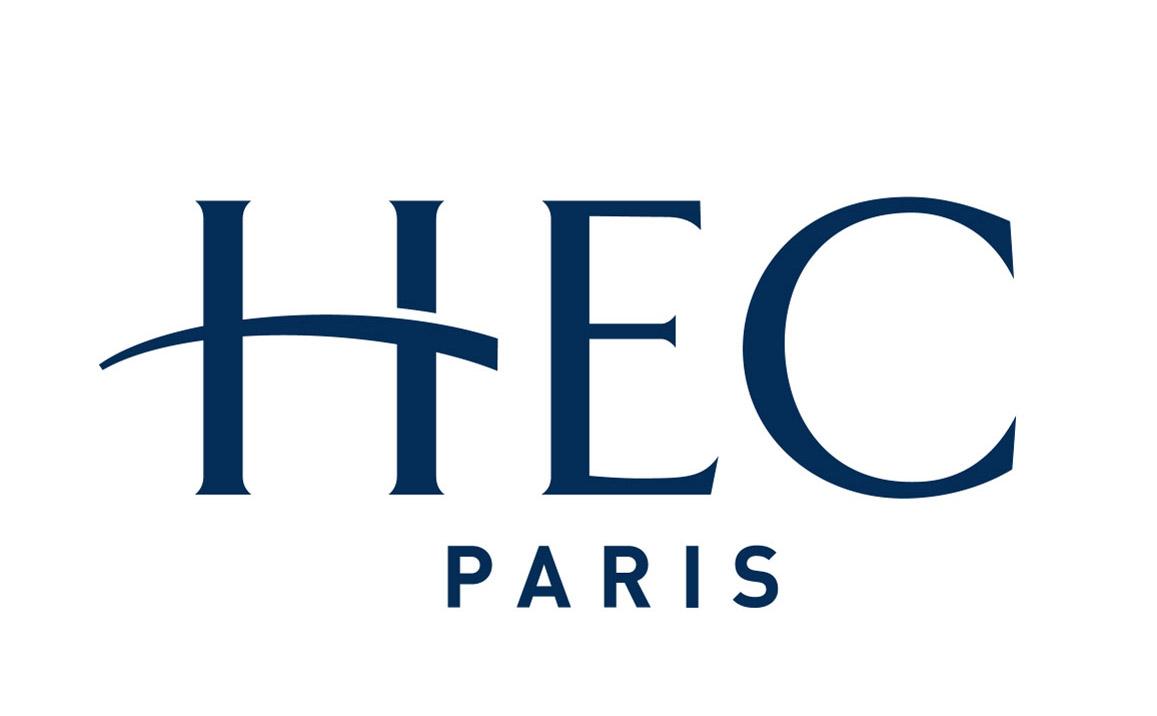 heclogo