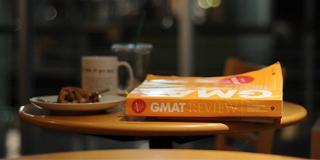 big_news_gmat