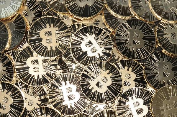 bitcoin_ie.jpg