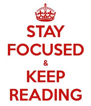 gmat_focused_reading