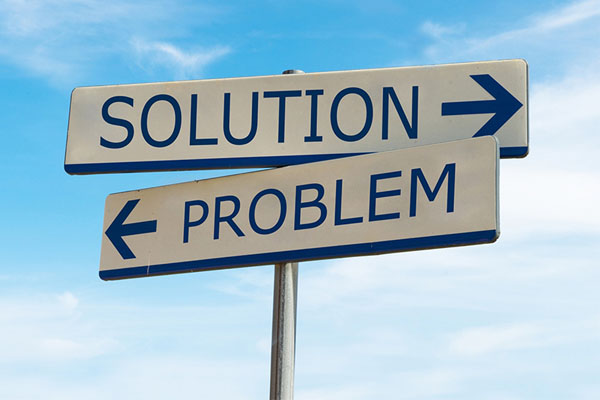gmat_problem