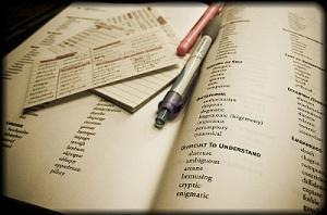 gre_vocabulary