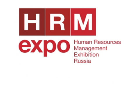 hrm_expo