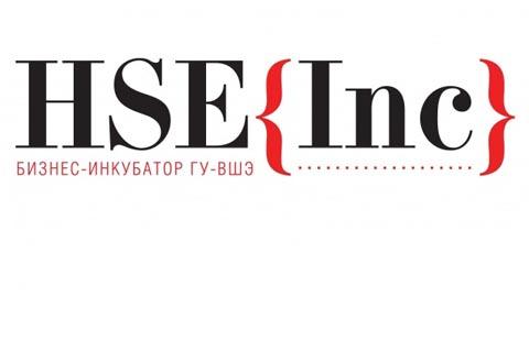 hse_ink