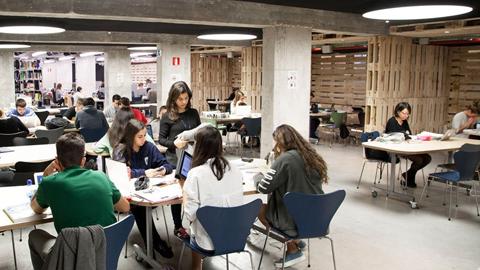 ie_business_school