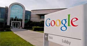 google_ofice