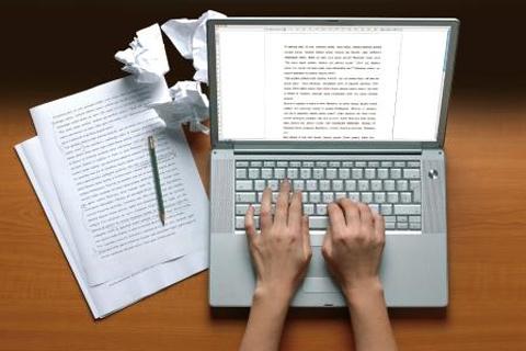 ielts_essey_writing