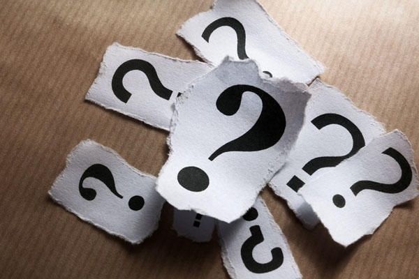 ielts_listening_question