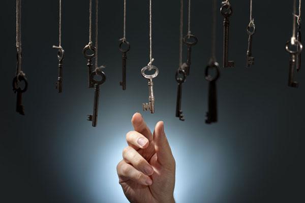 key_gmat_success