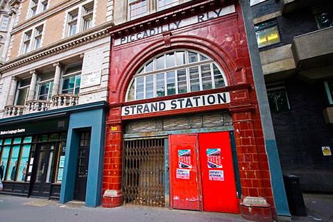 aldwych_strand_station