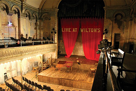 wilton_music_hall