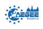 aegee_moskva