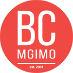 bcmgimo