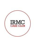 irmc_case_club