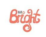 brightmagazine