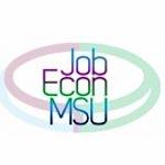 job_econ_msu