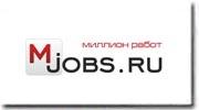 m_jobs_ru