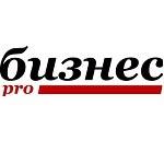 pro_biznes