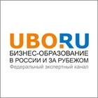 ubo.ru