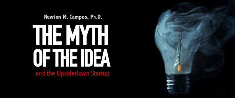 newton_campos_the_myth_of_the_idea