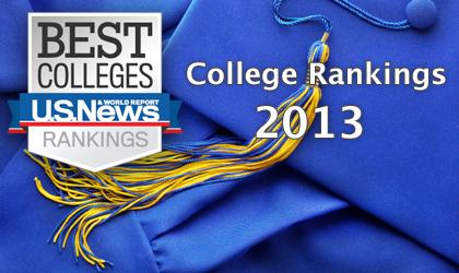 college_rankings_2013
