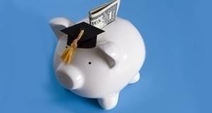 mba_scholarship