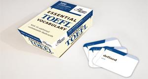 toefl_flashcards